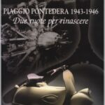 Quaderni d'aviazione, Piaggio Pontedera